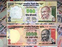 The-ultimatum-date-to-exchange-500-and-1000-Rupees-notes
